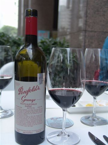 penfolds-grange-asc-lunch