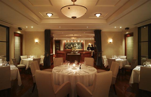wine-word-danny-kane-aria-restaurant.JPG