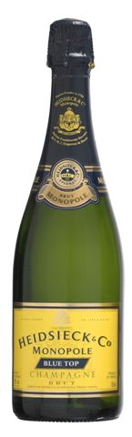 grape-wall-of-china-heidsieck-monopole-blue-top-champagne