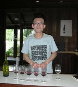 grape-wall-of-china-leo-liu-sureno-opposite-house