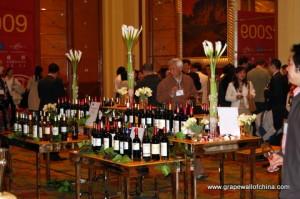grape-wall-of-china-wine-blog-simply-bordeaux-2009-beijing-china-6jpeg