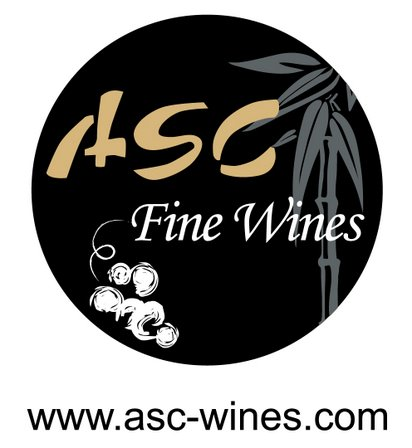 Beyond Bottles China Wine Distributor Asc Has Logo