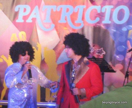 patricio de la fuente-saez birthday party hong kong (4)