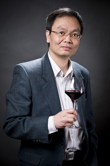 Q&A: RVF publisher Lin Libo on this year's crop of Chinese wines