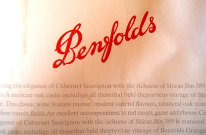 benfolds-penfolds-label-grape-wall-of-china-wine-blog