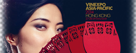 vinexpo asia-pacific 2014 logo-001
