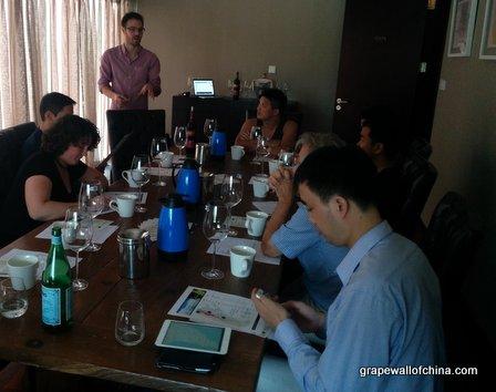 andrew maidment wines of argentina argenchina argentine wine tour beijing china.jpg