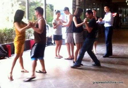 tango at everwines argenchina argentine wine tour beijing china.jpg