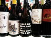 la cava spanish portuguese wines saniltun soho beijing china (2)