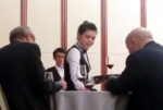 fourth china young sommelier competition.jpg