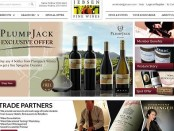 lion and jebsen fine wines partnership screen capture
