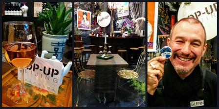 glenn schuitman vito zhang pop-up beijing pub bar beijing china