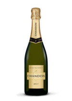 china-wine-directory-chandon-logo-001