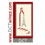 grape-wall-of-china-directory-importers-distributors-dct-wines