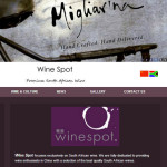 grape-wall-of-china-wine-directory-wine-spot-south-africa-wines
