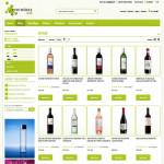 gwoc-directory-importers-distributors-torres-everwines