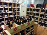mali-wine-shop-beijing-china-4