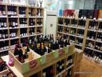 mali-wine-shop-beijing-china-4