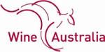 online-china-wine-directory-wine-australia-logo