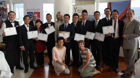 wines of south africa sommelier cup hong kong 2016-001