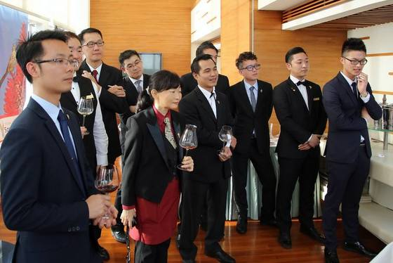 wines of south africa sommelier cup hong kong 2016 5-001