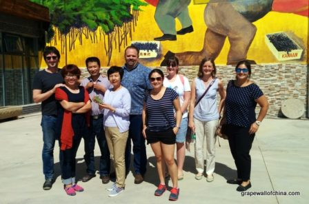 nwc-2015-winemakers