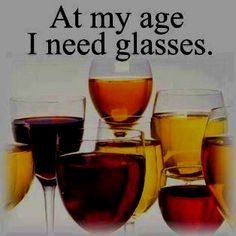 funny wine memes jokes humor (41)