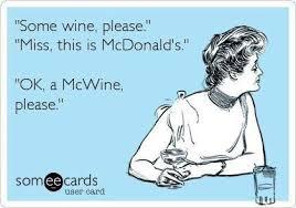 funny wine memes jokes humor (46)