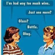 funny wine memes jokes humor (54)