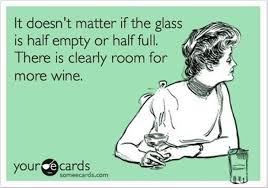 funny wine memes jokes humor (66)