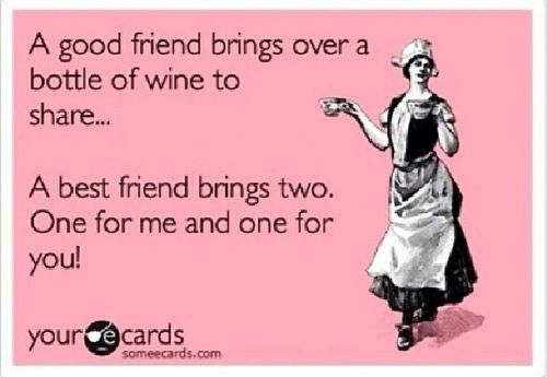Quotes About Wine And Friendship Delectable Funny Quotes About Friends And Wine Wine And Friendship Quotes
