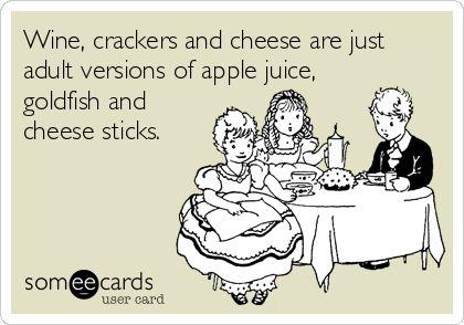 funny-wine-memes-jokes-humor-86.jpg