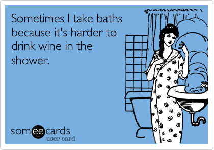 funny wine memes jokes humor (92)