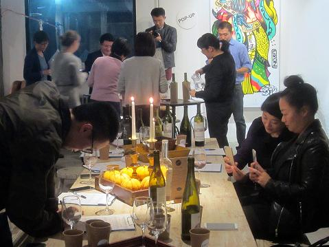 gwc grape wall challenge 8 at pop-up beijing 2 (35)