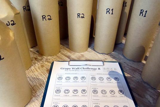 gwc grape wall challenge 8 at pop-up beijing (7) 2