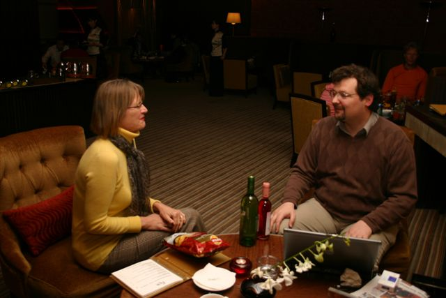 jancis-robinson-interview-in-beijing-china.JPG