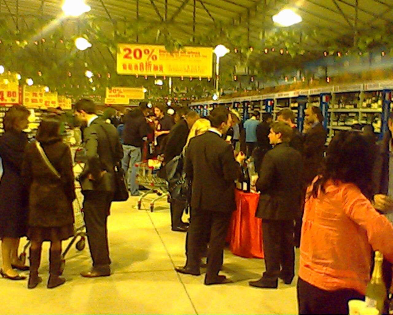 carrefour-april-wine-fair-7.jpg