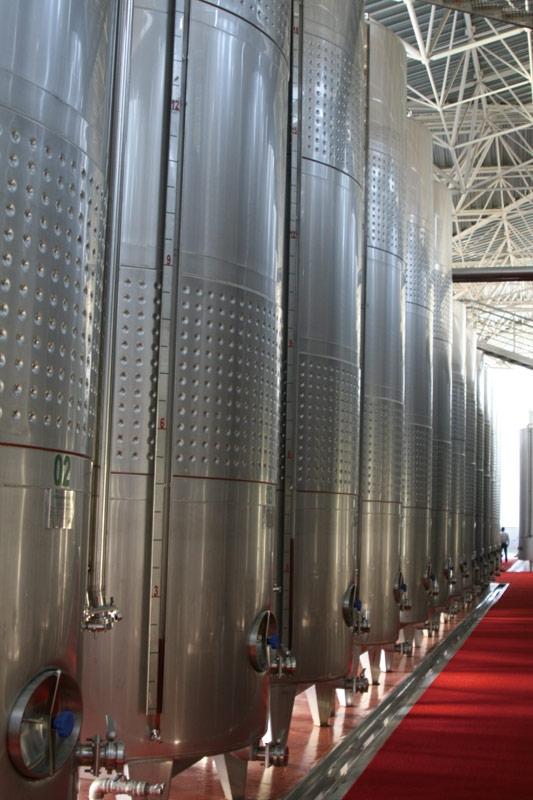 shandong-winery-visit-3.JPG