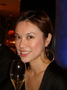 grape-wall-of-china-wine-word-rebecca-leung-1