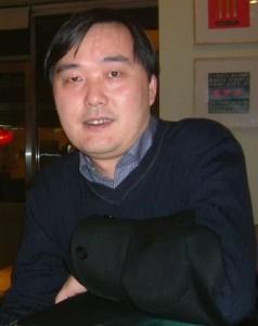 wine-word-grape-wall-of-china-beijing-consumer-brian-yao