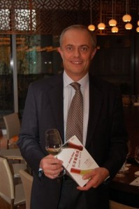 grape-wall-of-china-blog-jeremy-oliver-enjoy-wine-book-launch