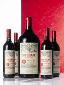 grape wall of china wine auctions sotheby's photo