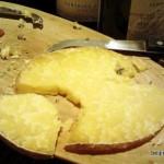 cheese & wine beijing china