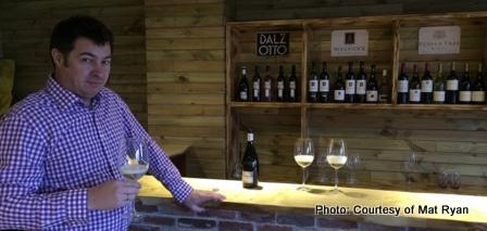 mat ryan of podium wines qingdao china.jpg
