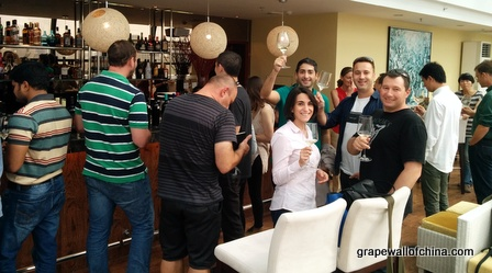 nwc mid-autumn festival wine tasting in ningxia.jpg