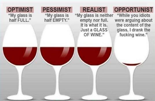 funny wine memes jokes humor (14)