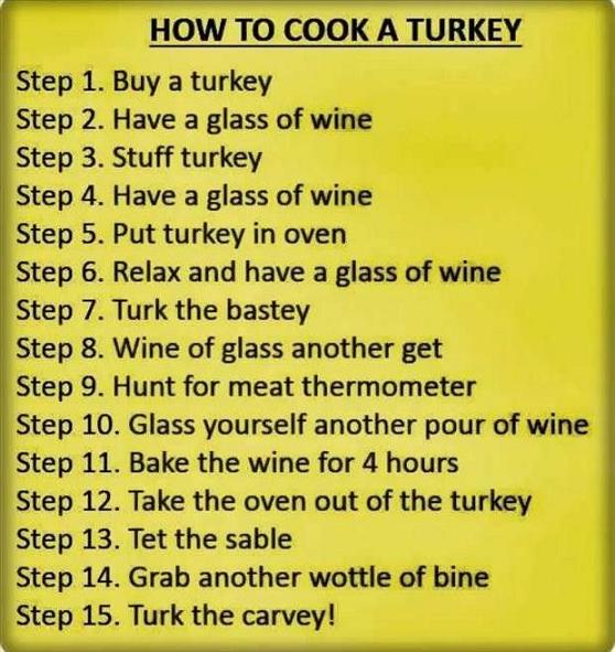 funny wine memes jokes humor (15)