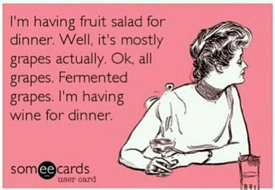 funny wine memes jokes humor (20)