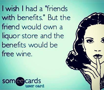 funny wine memes jokes humor (25)