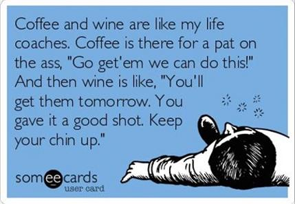 funny wine memes jokes humor (28)